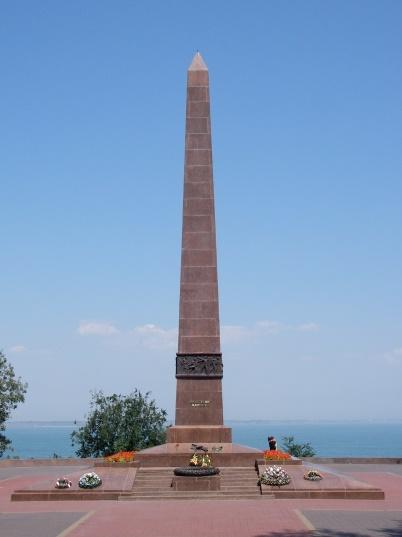 http://dic.academic.ru/pictures/wiki/files/79/Odessa_Denkmal_des_unbekannten_Matrosen.jpg