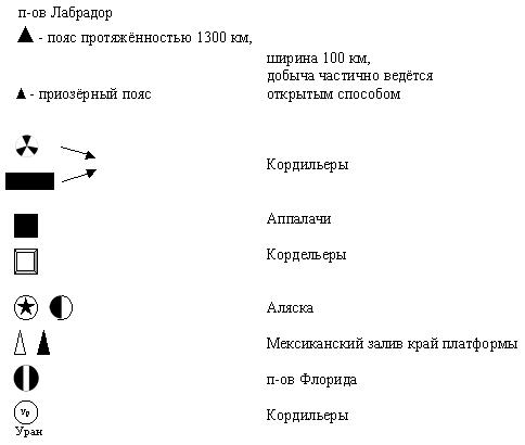 http://festival.1september.ru/articles/212819/img5.jpg