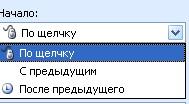 hello_html_3e53b452.jpg