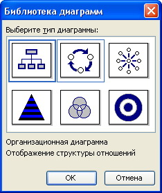 hello_html_42a5f22b.jpg