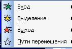 hello_html_m33ecf913.jpg