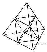 http://reshuege.ru/get_file?id=916