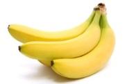 http://lebensmittel-warenkunde.de/assets/images/bananen.jpg