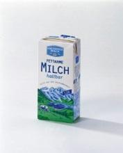 http://www.web-job-gesundheit.de/wp-content/uploads/2011/05/h-milch-wv-1n5.jpg