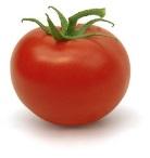 http://365balkonien.files.wordpress.com/2011/12/tomate.jpg