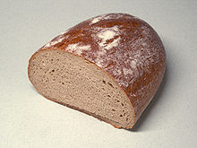 http://upload.wikimedia.org/wikipedia/commons/thumb/a/a3/Mischbrot-1.jpg/220px-Mischbrot-1.jpg