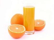 http://www.rezepte-nachkochen.de/fotoli1/orangensaft.jpg