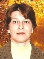 https://edu.tatar.ru/upload/anketas/143415.jpg