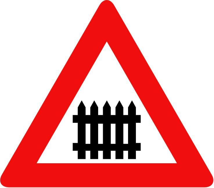 Железнодорожный - Бесплатные изображения на Pixabay