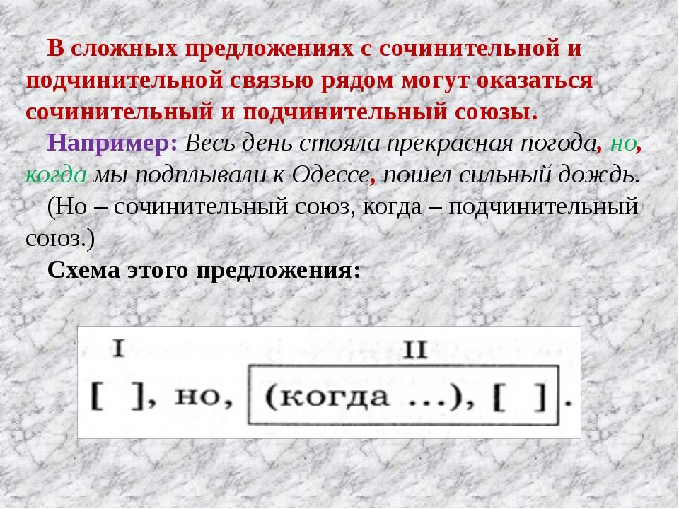 Огненный текст в Фотошопе