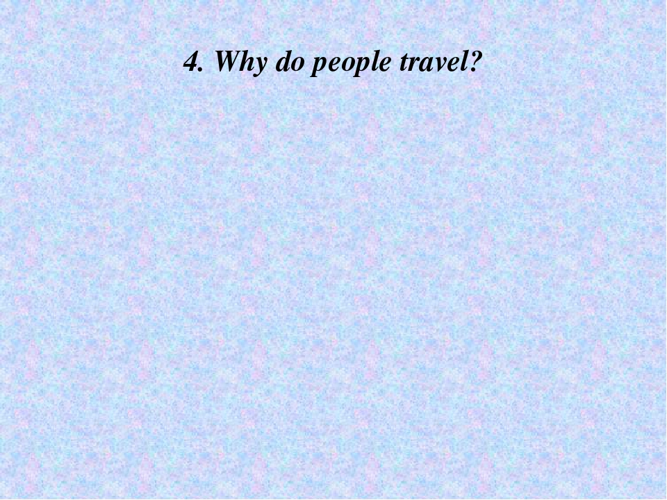 What places of interest do tourists usually visit?