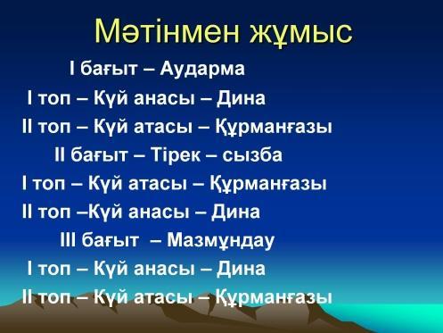 hello_html_mcaf611f.jpg