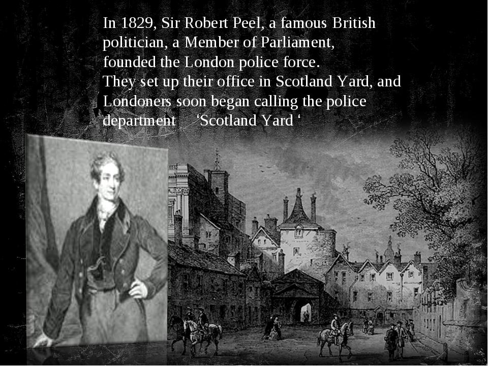 How did Scotland get its name - answers.com