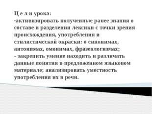 ЩербаЛев Владимирович [20.2(3.3).1880, Петербург, — 26.12.1944, Москва], со