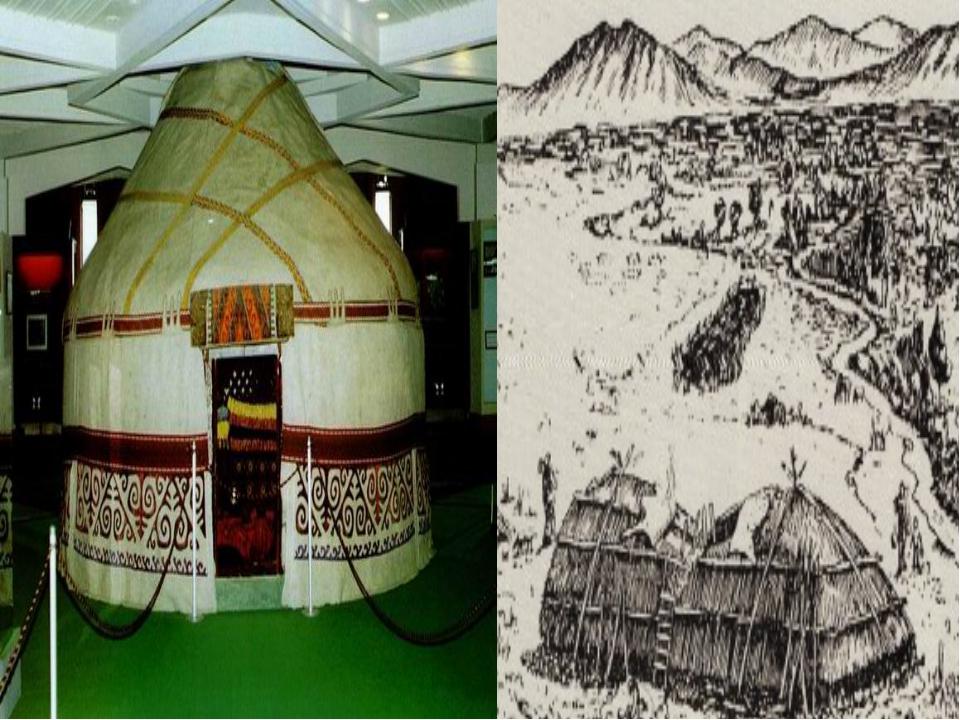 картинки казахстан в эпоху бронзы произведения съемки таких