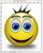 C:\Users\Нурлыбек\Downloads\images.jpg