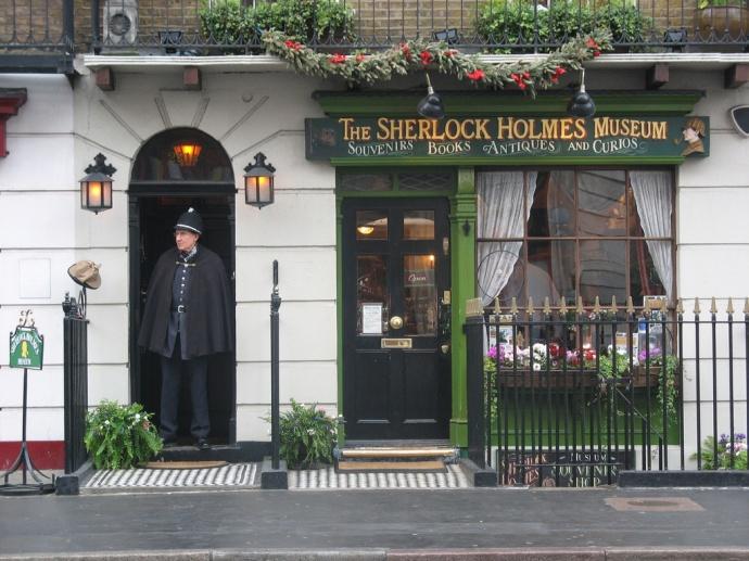 Sherlock_Holmes_Museum.jpg