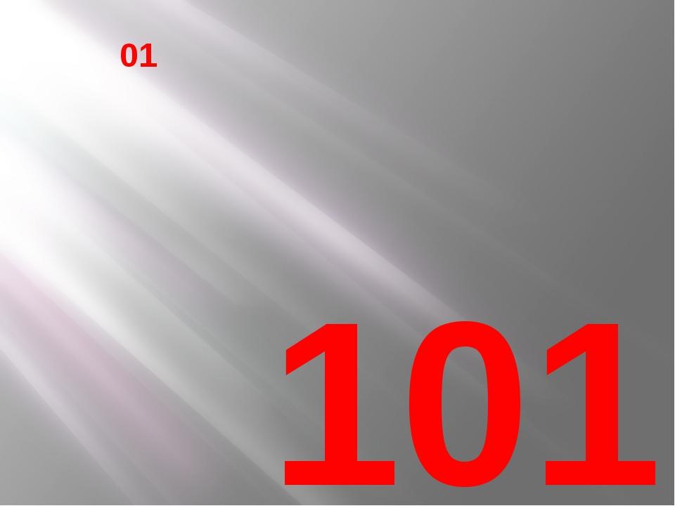 01 101