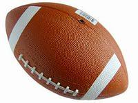 мяч для игры в регби CS28858145 из Китая за 378 руб.