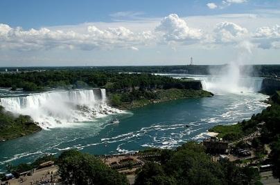 File:3Falls Niagara.jpg