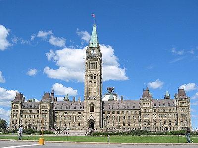 400px-Parliament-Ottawa