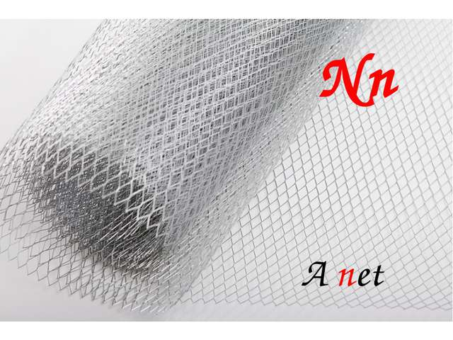 Nn A net