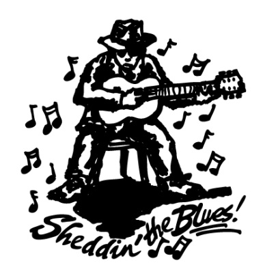 http://www.sheddintheblues.com/images/sheddintheblues.jpg