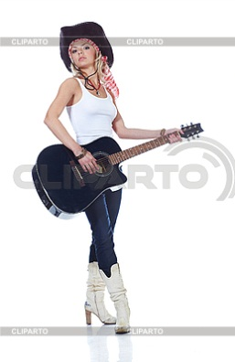 http://img.cliparto.com/pic/xl/181386/3024241-teenager-girl-playing-with-acoustic-guitar.jpg