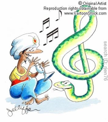 http://www.cartoonstock.com/newscartoons/cartoonists/rje/lowres/rjen76l.jpg