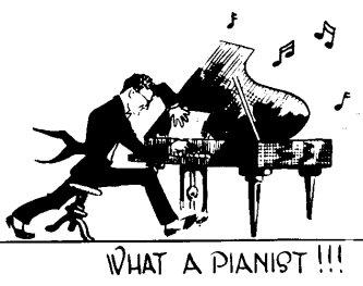 http://lwhisper.home.mindspring.com/What_a_pianist_DRAWINGa.jpg
