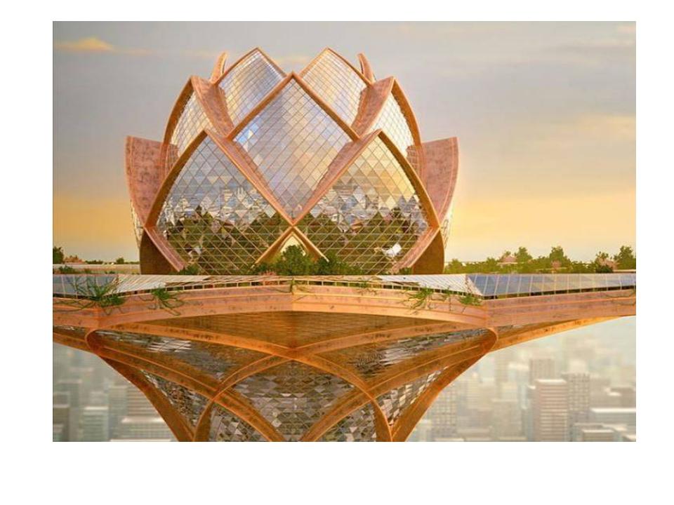 future architecture cities - 1026×576