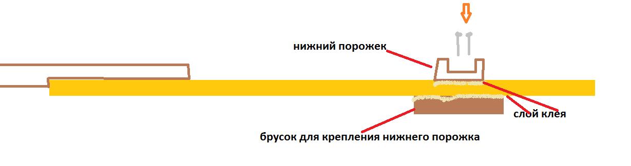 C:\Users\1\Desktop\сборка2.png