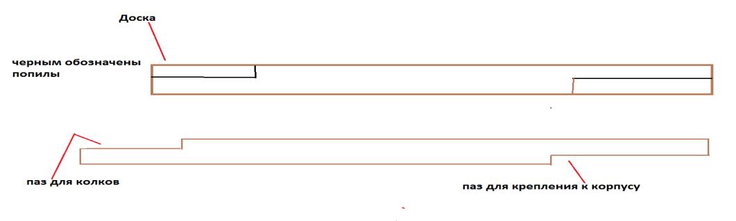 C:\Users\1\Desktop\гриф.png