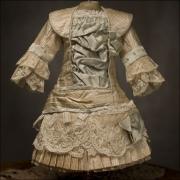 Мода сегодня: Вечерние платья своими руками в Куровском