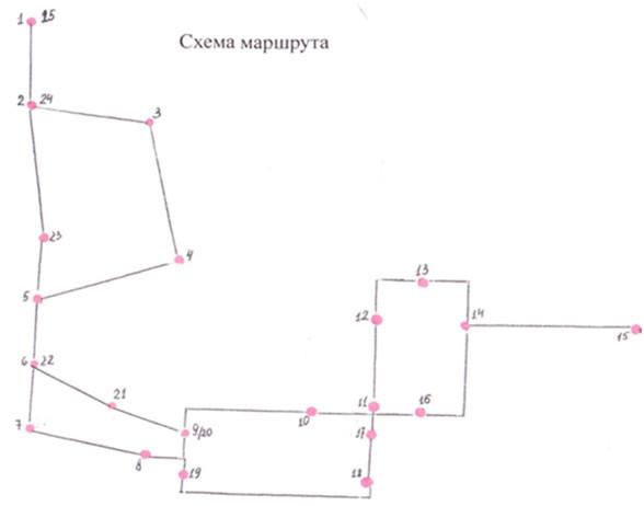 C:\Users\Ирина\Desktop\45.png
