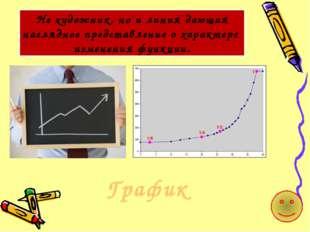 Прилагательные арифметическая, алгебраическая, геометрическая, неразрешимая З