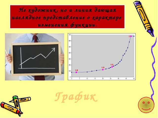 Прилагательные арифметическая, алгебраическая, геометрическая, неразрешимая З...