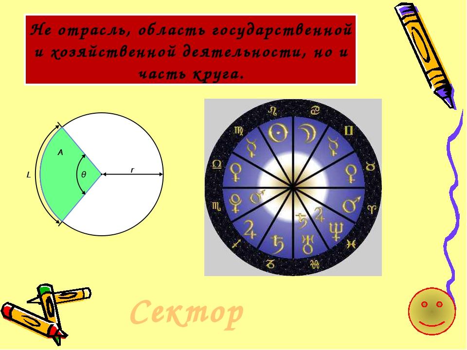 Прилагательные Например: Астрономическая, административная, учетная, денежная...
