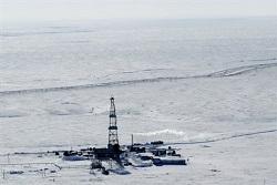 Экология Крайнего Севера