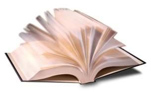 55782266_open_book