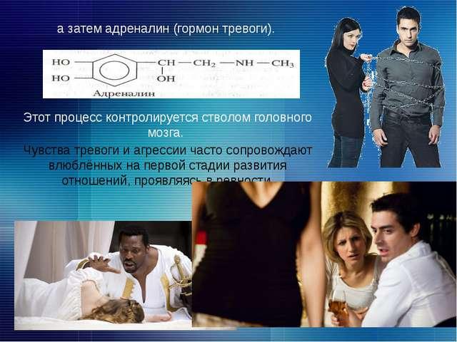 Сравнивая и оценивая возможных партнеров по всем параметрам и делая прогност...