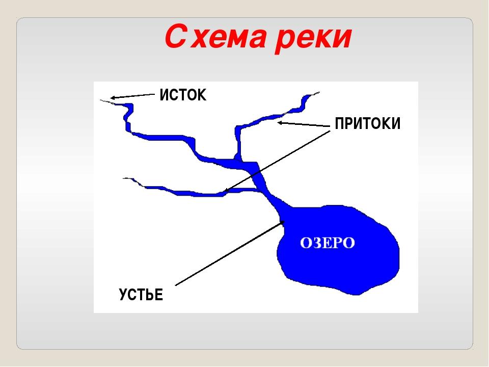 Гид Города Усть-Илимск (Справочная система города Усть) 46