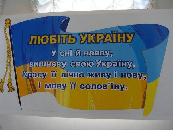 http://cs6073.vk.me/v6073513/7385/22MyYIzlUck.jpg