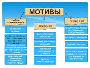 Холостова Е.И. Теория социальной работы - Studmed.ru