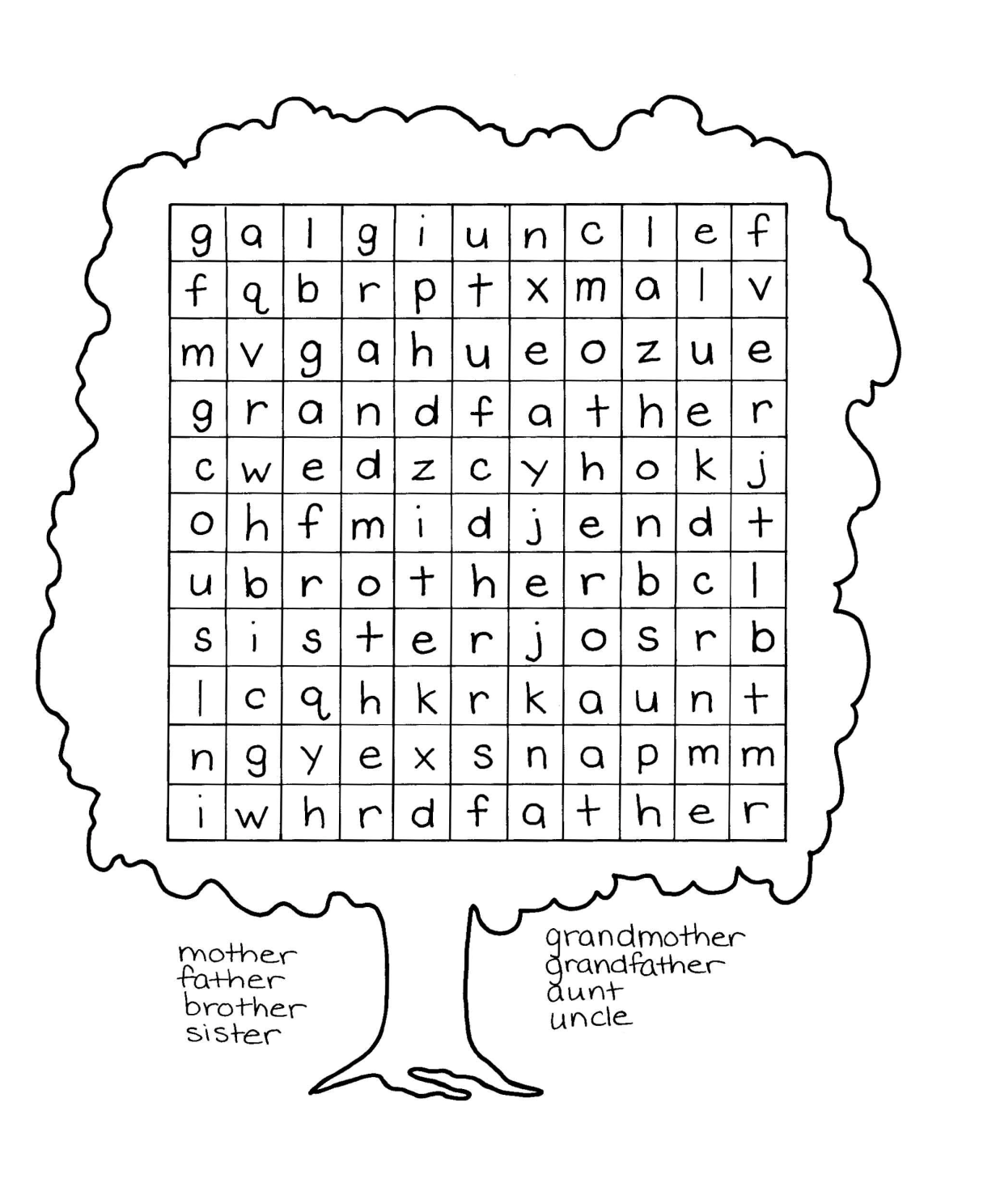 1familywordsearch2.png