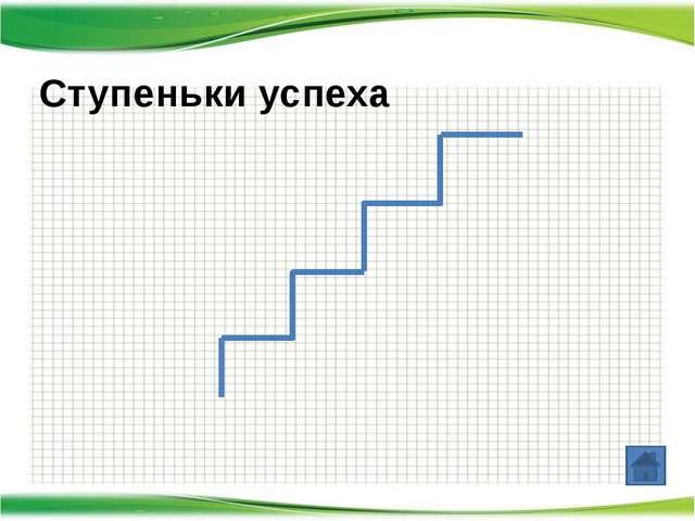 http://aida.ucoz.ru Задачи: 1. читать и сравнивать уравнения. 2. решать урав...