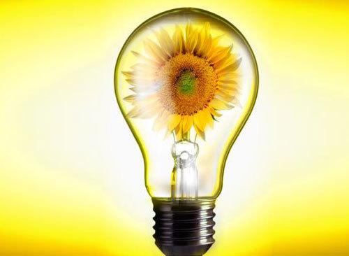 C:\Users\User\Desktop\energosberezhenie-i-energoeffektivnost-zdaniy-nuzhno-li-obrashhat-na-eto-vnimanie-3.jpg