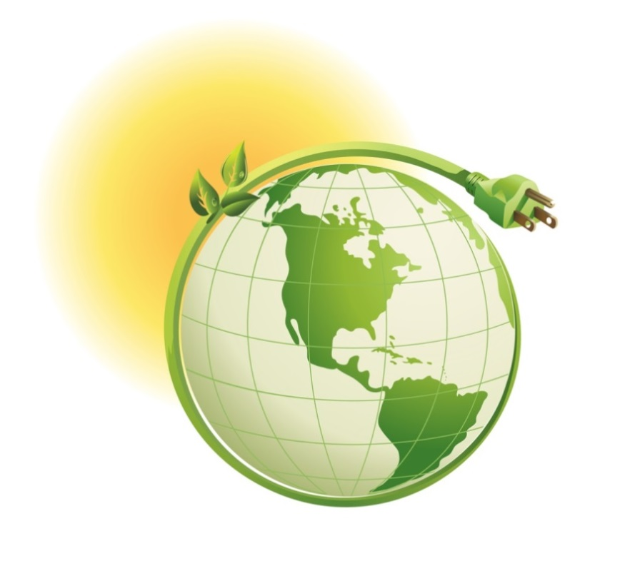 Описание: C:\Users\User\Desktop\green-world.jpg