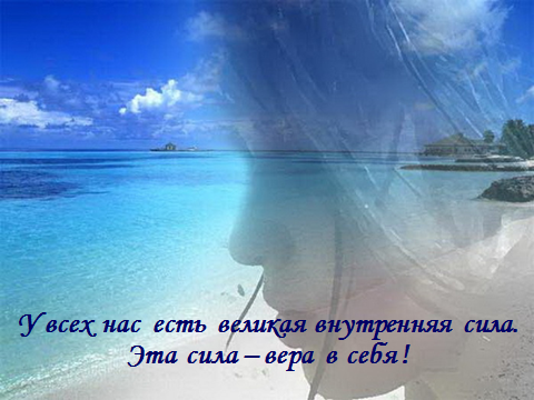 hello_html_2d0d305b.png