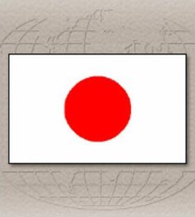 hello_html_m1ec411f5.jpg